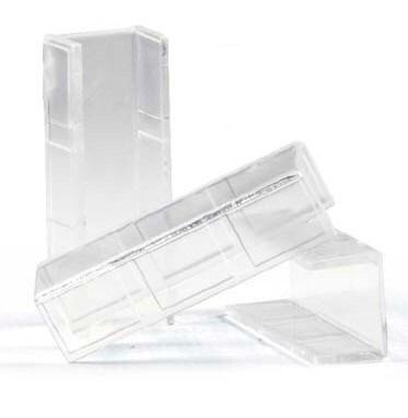 Элемент соединительный (в упаковке) 3 шт фото
