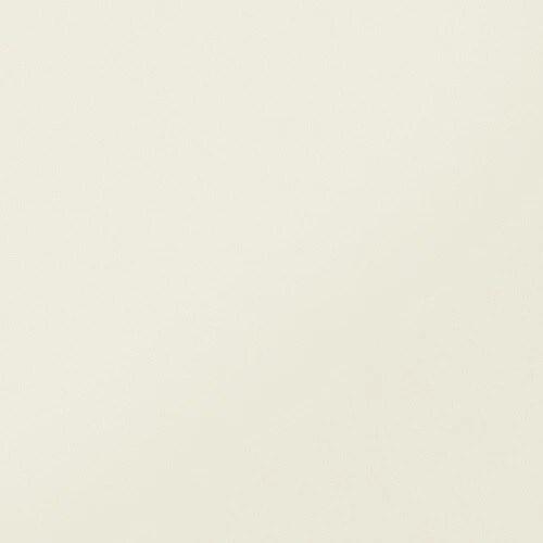 Купить со скидкой 60Х60 Керамический гранит Моноколор Cf101 белый