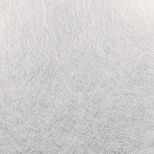 Купить со скидкой Стеклохолст Colours C40 50м