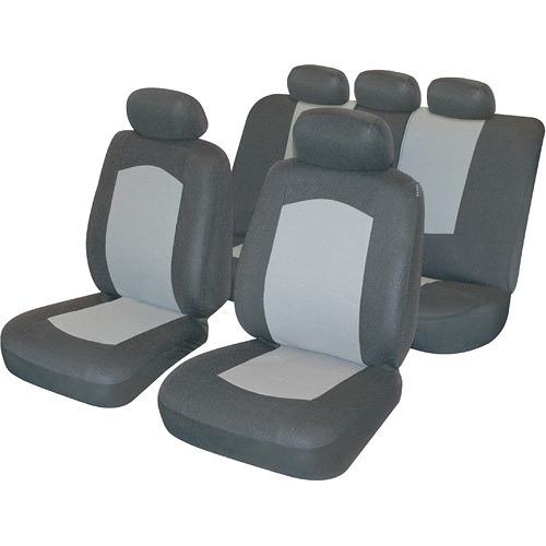Купить Чехлы на сиденья Автостандарт универсальные Practica 101119, Autostandart