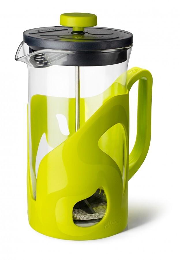 Чайник/кофейник Apollo genio