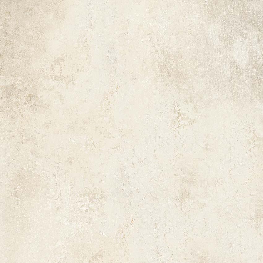 30Х30 Керамический гранит Cairo коричневая