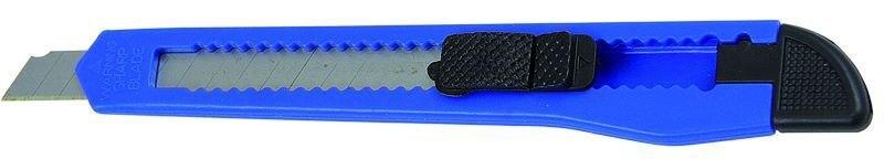 Нож пистолетный 9мм T4p 2701003 фото