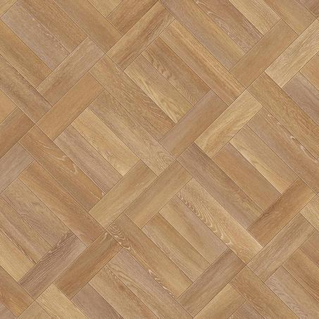 Купить Линолеум Tarkett Discovery Trinity 3 (3 м), коричневый