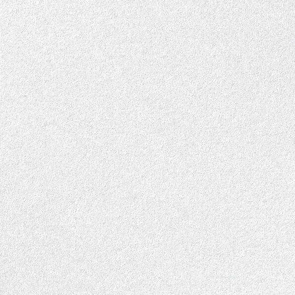 Купить Плита потолочная Armstrong OASIS 600х600х12мм, белый