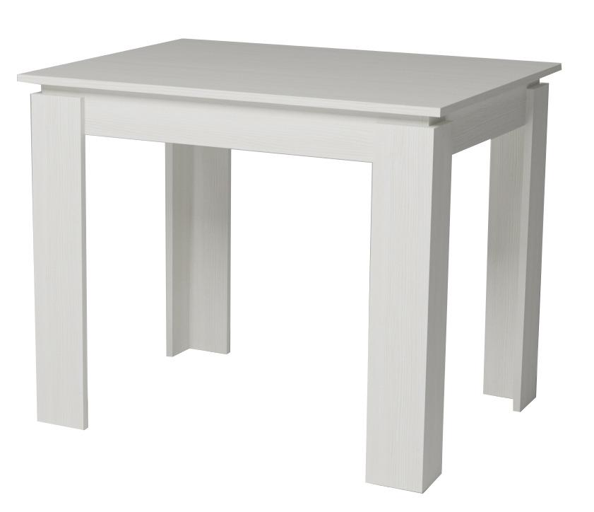 Стол обеденный Со-2 894х690х740 Бодега