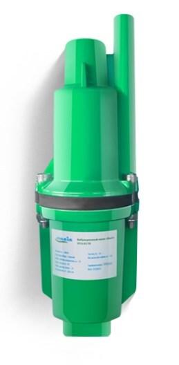 Купить Насос вибрационный Oasis Vs 0.42/60 - 25 м