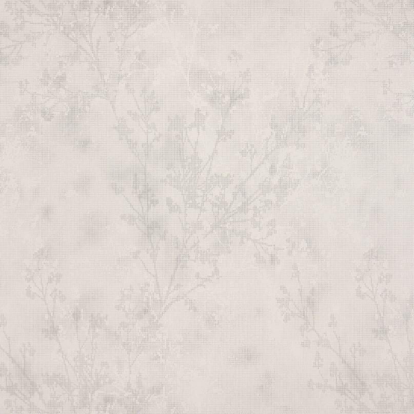Купить Обои Артекс 10110-01 1, 06*10м, белый, АРТЕКС Токио