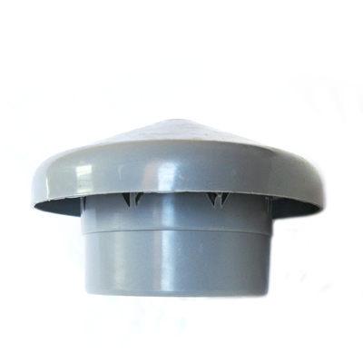 Зонт вентиляционный 110 2480 фото