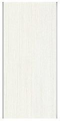 Купить со скидкой Добор дверной ламинированный 10х200х2070мм лиственница белая