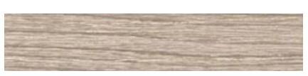 Кромочная лента меламиновая с клеем 19 мм - шимо светлый (5 м) 130242 фото
