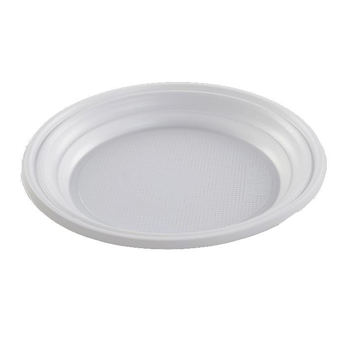 Набор тарелок Все На Пикник 17 см 6 шт фото