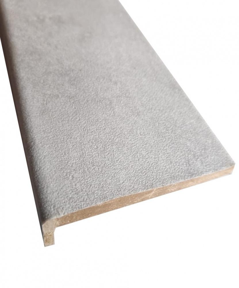 Плинтус бетон снежный керамзитобетон м100 это