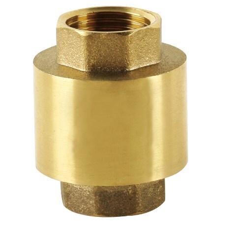 Клапан обратный Masterprof 1 Ис.080367 фото