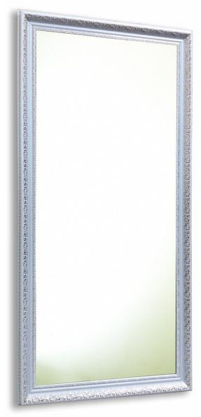 Зеркало Севилья 600*1200 фото