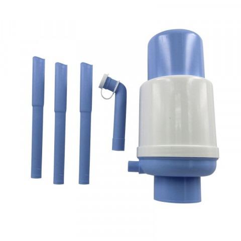 Ручной насос для воды  MasterProf