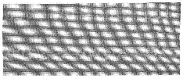 Сетка шлифовальная Stayer водостойкая №150 115х280мм 10 листов 3547-150 Новый Уренгой где купить инструмент