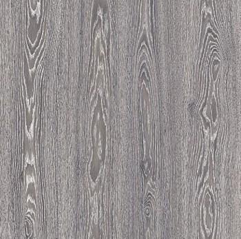 Купить Ламинат 12 мм./33 кл. Woodstyle Solid 1.380Х0.193 Диабаз 4V, серый, Laminely Woodstyle Solid