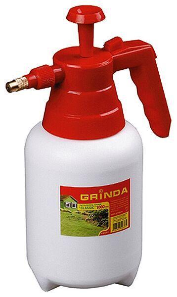 Распылитель Grinda