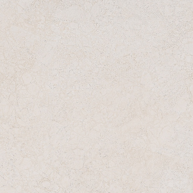 Купить 50, 2Х50, 2 Керамический гранит Сорбонна Sg457000n беж, Kerama Marazzi, бежевый