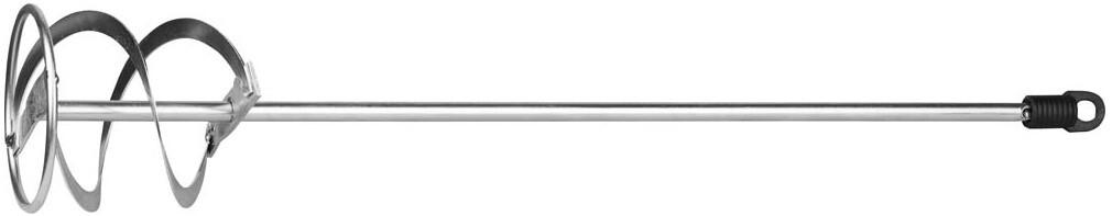 Миксер для краски Stayer Profi Sds+, оцинкованный 100х600мм 06013-10-60