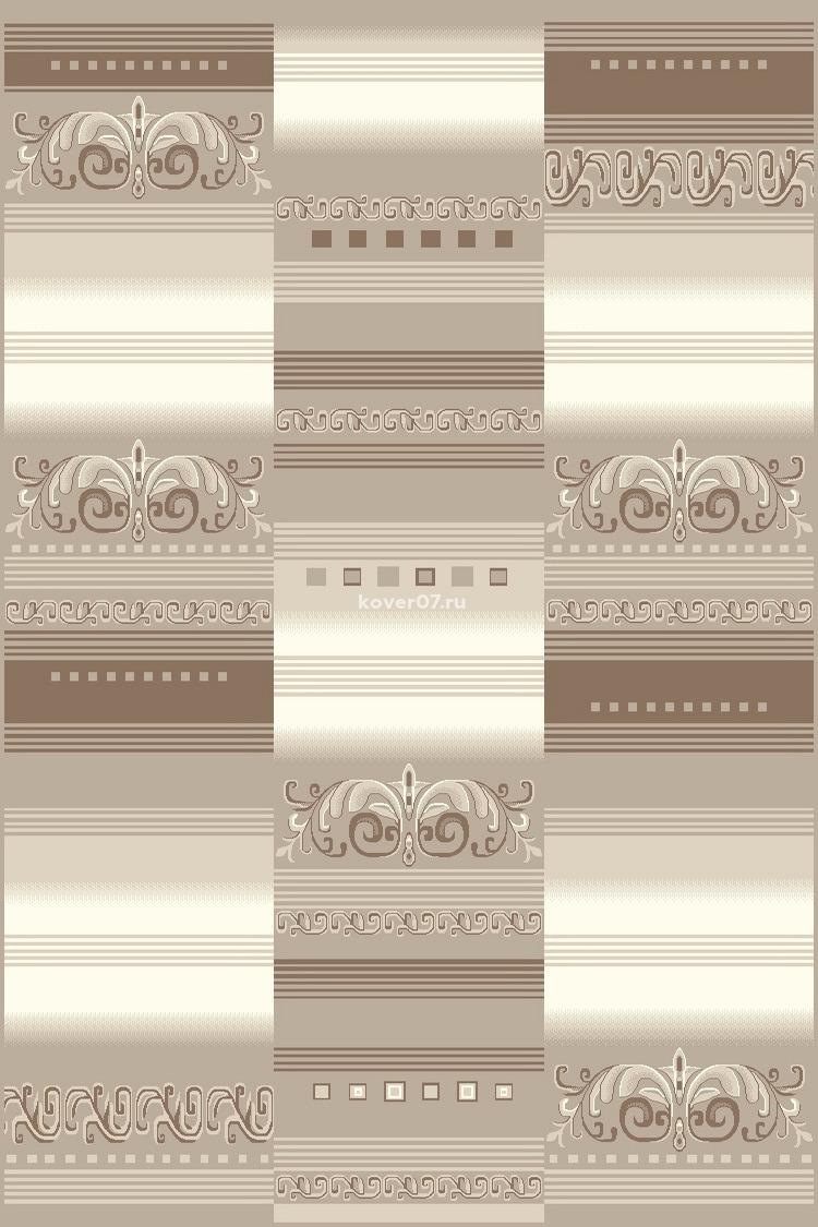 Ковер Хит Сет Версаль 2547/a8/vs 1,6х2,3 фото