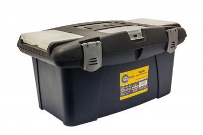 25905aa22e3a Товары из категории ящики, сумки, чехлы по выгодной цене от 63.70 ...