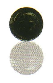 Заглушка Pz 2 т.-кор. (15) 800776/106206 фото