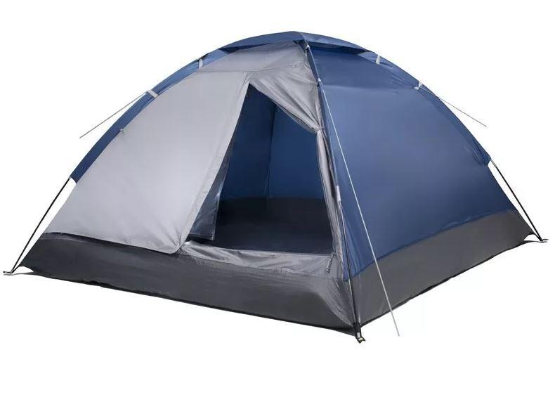 Палатка Lite Dome 2-х местная 70120/70841