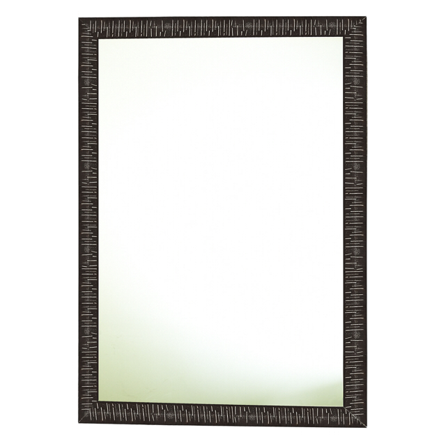 Зеркало Мелодия 45*90