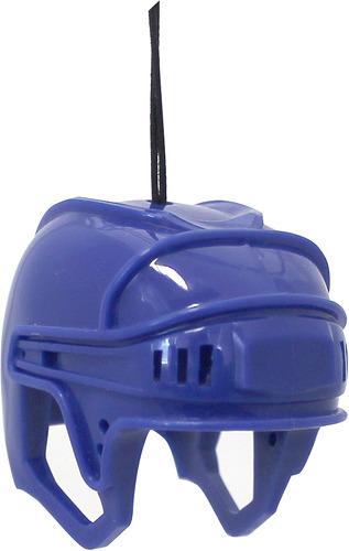 Купить Ароматизатор воздуха Автостандарт Хоккей океан 105705, Autostandart