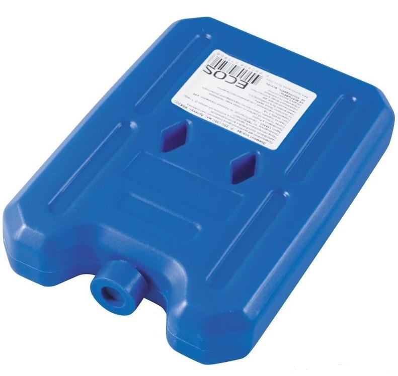 Элемент холода Ip-350 (350мл)