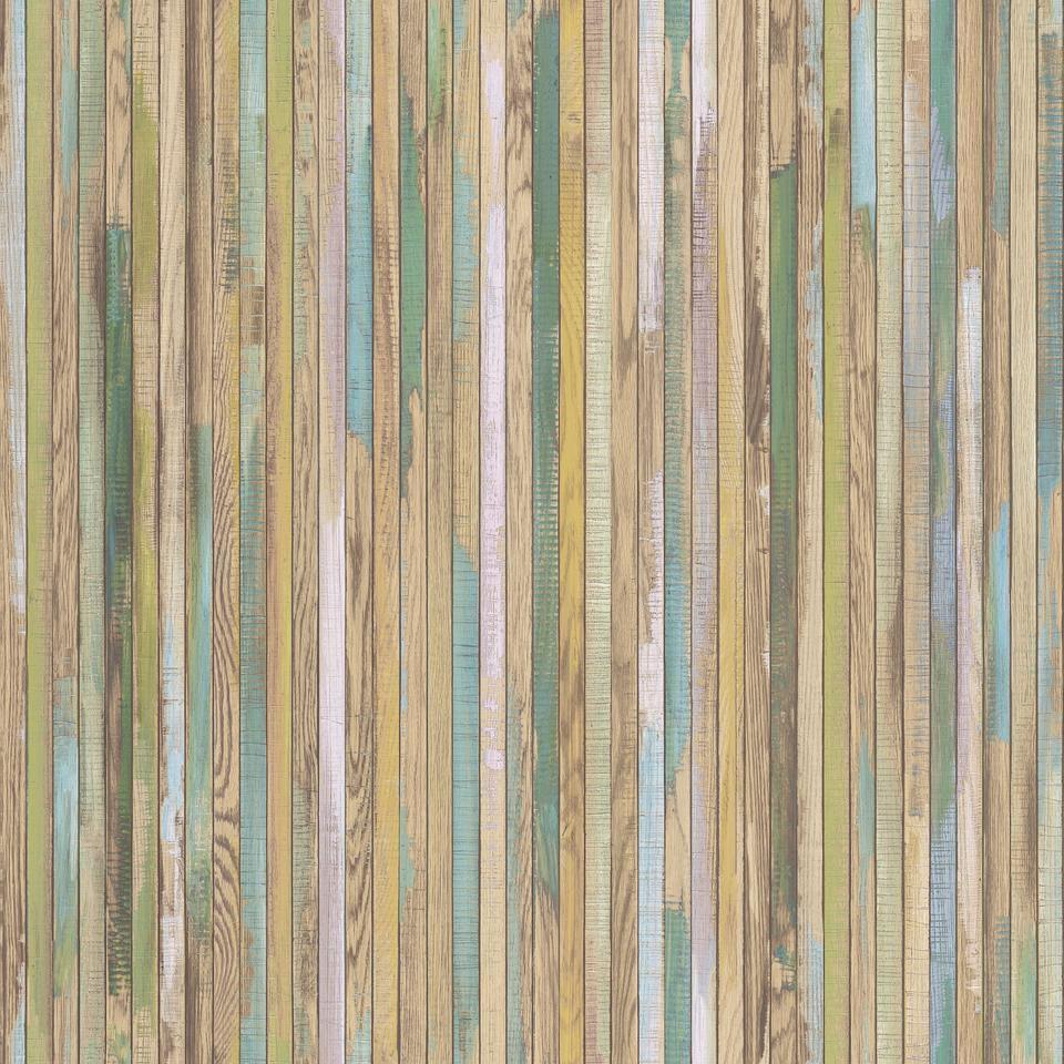 Линолеум Tarkett Discovery Wasabi 2 (2,5м) фото