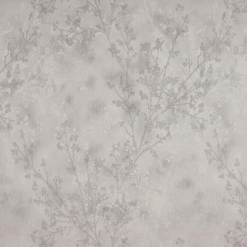Купить Обои Артекс 10110-02 1, 06*10м, серый, АРТЕКС Токио
