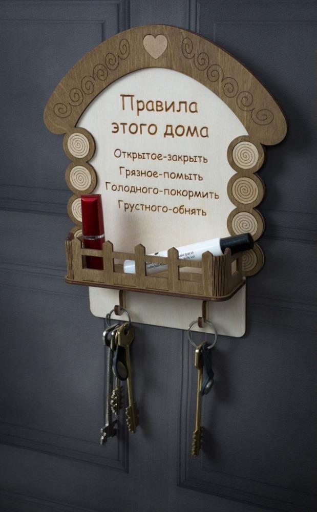Правила этого дома открытое закрыть фото