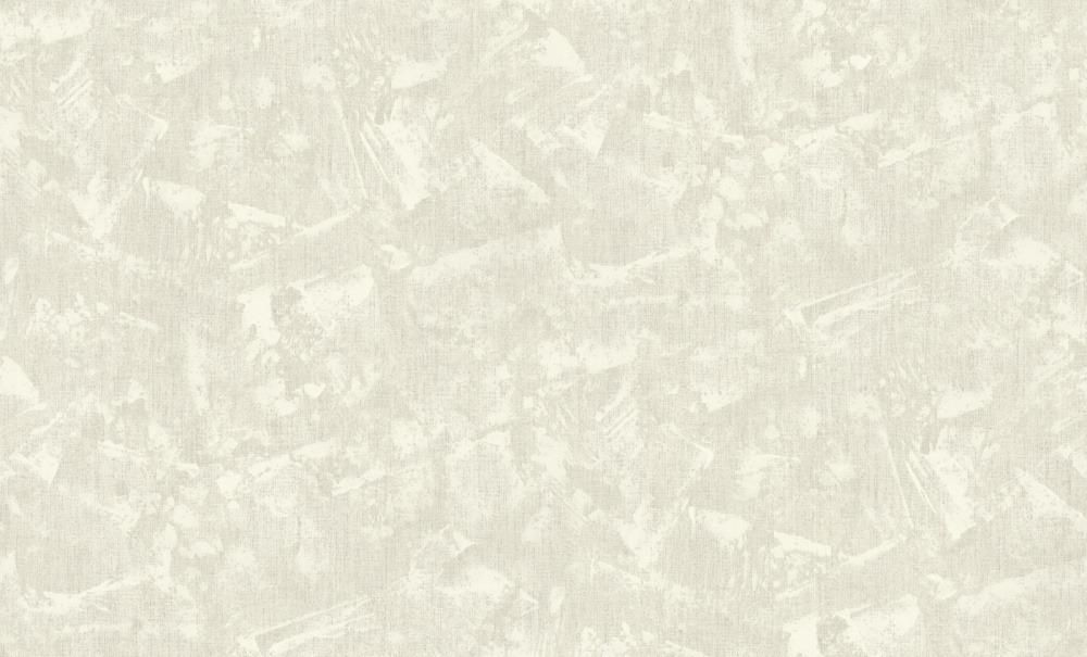 Купить со скидкой Обои Индустрия 168201-11 1,06*10м