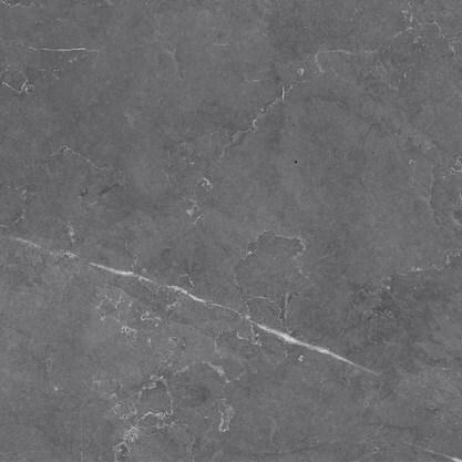 45Х45 Плитка керамическая Genevieve Gt серый фото