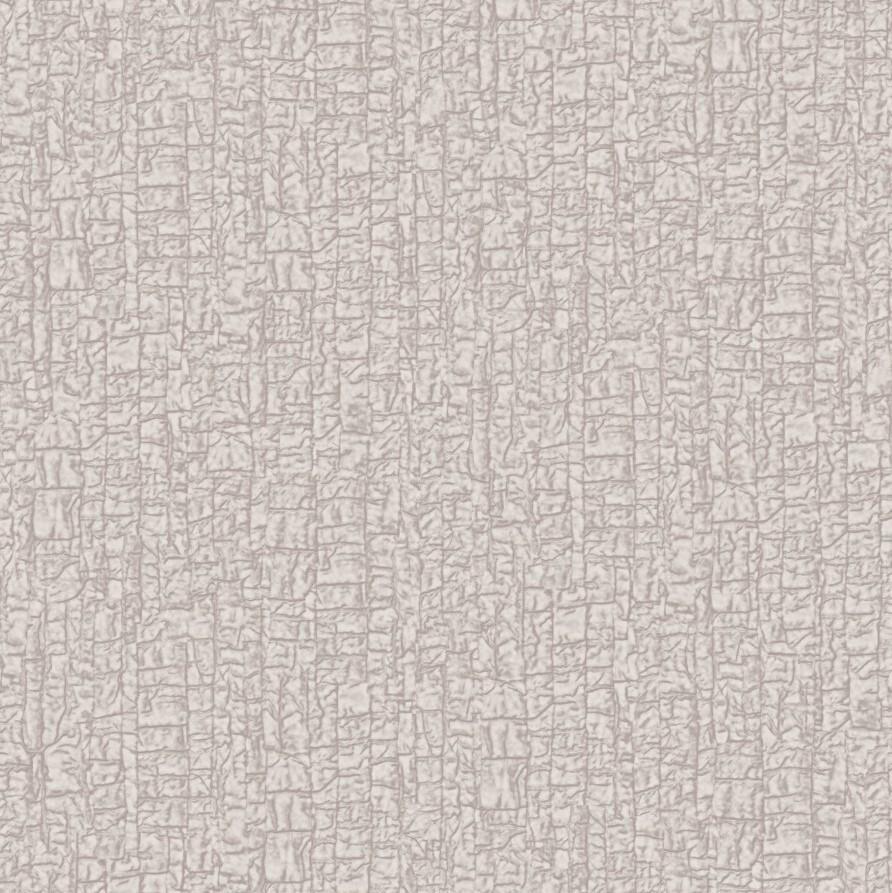 Anturage / Обои Индустрия 168270-04 1,06*10м