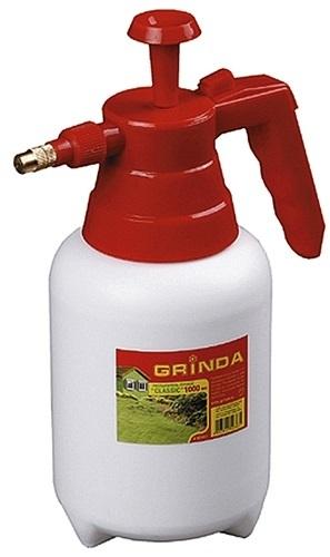 Распылитель Grinda Classic ручной, 1000мл фото