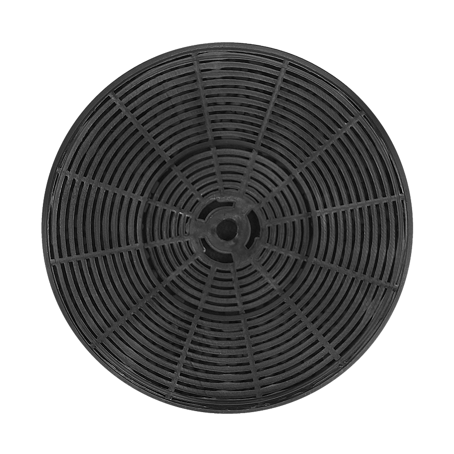 Фильтр угольный Cf110 Ут000000419
