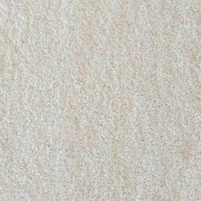 Ковровое покрытие Шегги Софт 341 (2,5м) фото