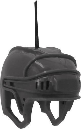 Купить Ароматизатор воздуха Автостандарт Хоккей новая машина 105703, Autostandart