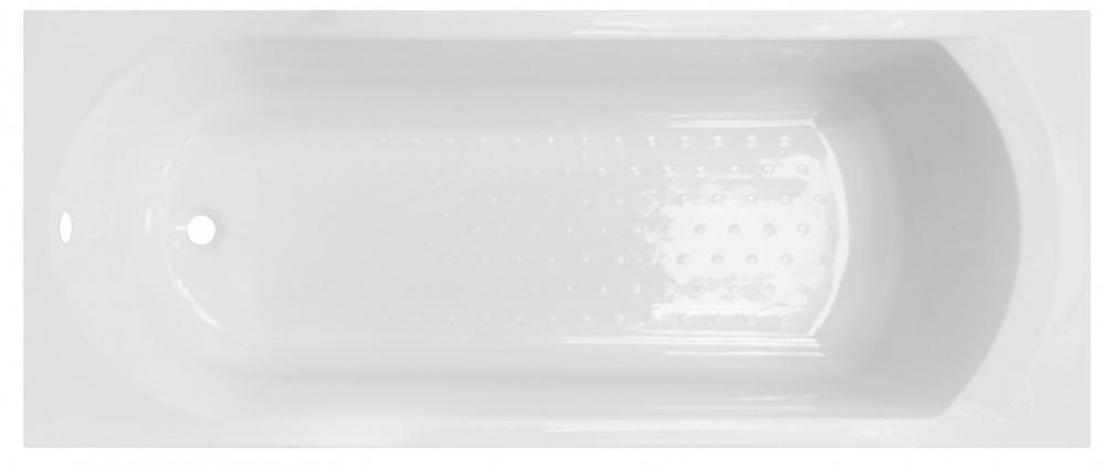 Ванна акриловая 170*70 Villagio 1Марка