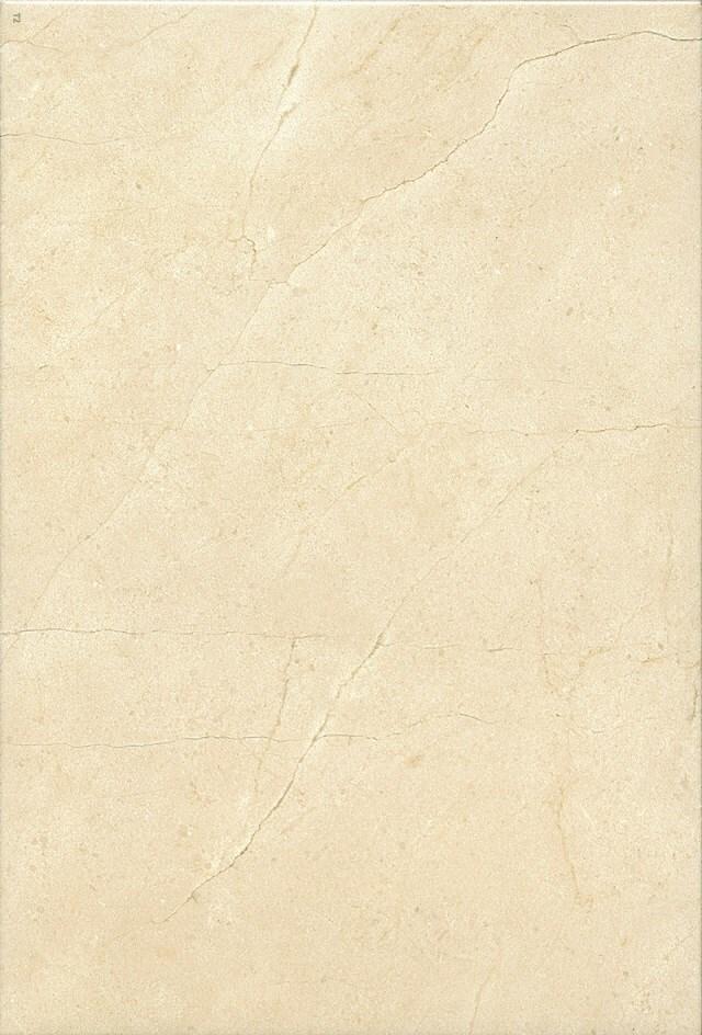27Х40 Плитка керамическая Marseillaise Global Tile 9Ms0015tg св. бежевый фото