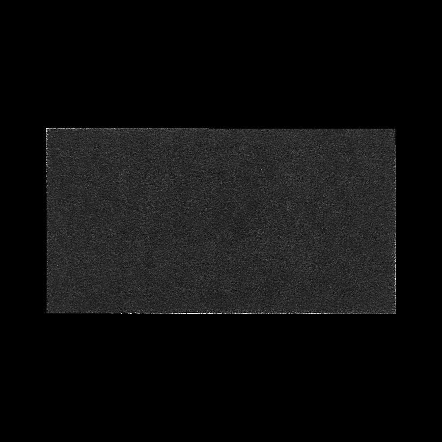 Фильтр угольный Cf152 Ут000007954 Cf 152