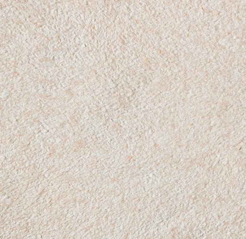 Купить со скидкой Декоративная штукатурка Silk Plaster Оптима-058 (жидкие обои)
