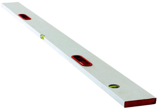Купить со скидкой Правило-уровень T4p 2,5м 2 глазка 2 ручки 1602025