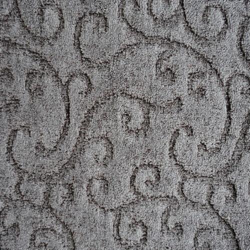 Ковровое покрытие Узор 95 (3м) фото