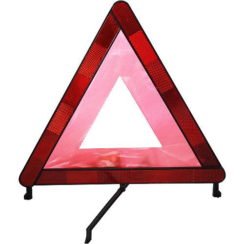 Знак аварийный Автостандарт 108107
