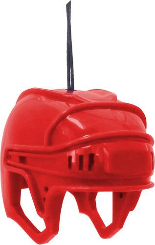 Купить Ароматизатор воздуха Автостандарт Хоккей вишня 105706, Autostandart